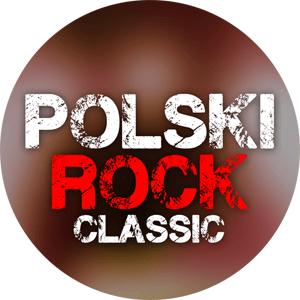 Rádio OpenFM - Polski Rock Classic