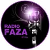 Rádio Radio Faza 97.1 FM