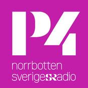 Rádio P4 Norrbotten