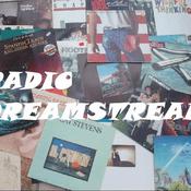 Rádio dreamstream