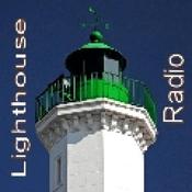 Rádio lighthouse
