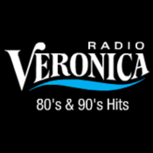 Rádio Veronica Non-Stop