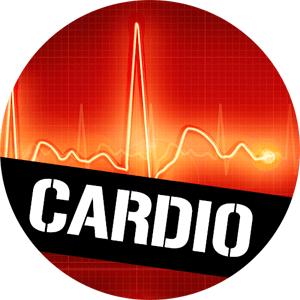 Rádio OpenFM - Cardio