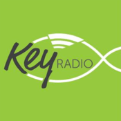 Rádio KEYR - Key Radio 91.7 FM