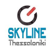 Rádio Skyline Thessaloniki