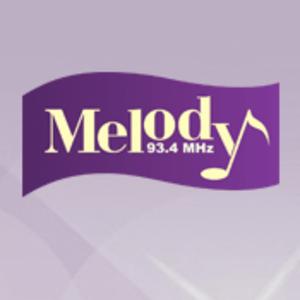 Rádio Melody Radio