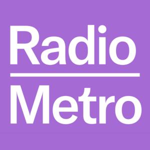 Rádio Radio Metro Drammen