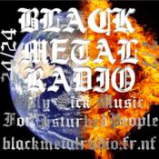Rádio blackmetalradio.fr.nf