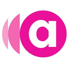 Rádio Alzira Ràdio 107.9 FM