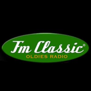 Rádio FM Classic