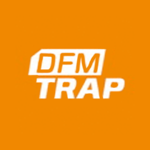 Rádio DFM Trap
