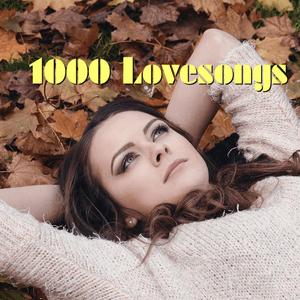 Rádio 1000 Lovesongs