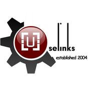 Rádio uselinks