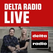 Rádio delta radio