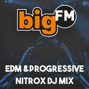 Rádio bigFM EDM & Progressive