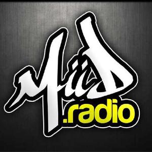 Rádio mued