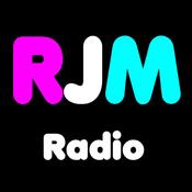 Rádio RJMradio