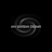Rádio Slowmotiondisaster