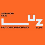 Rádio Akademickie Radio Luz