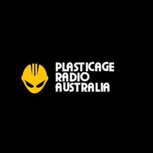 Rádio Plastic Age Radio