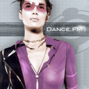 Rádio Dance FM