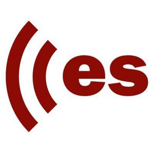 Rádio esRadio