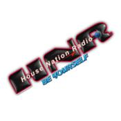 Rádio House Nation Radio