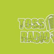 Rádio TossRadio