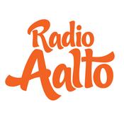 Rádio Radio Aalto