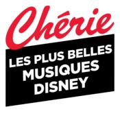 Rádio CHERIE LES PLUS BELLES MUSIQUES DISNEY