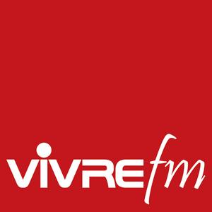 Rádio Vivre FM