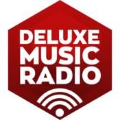 Rádio DELUXE MUSIC RADIO
