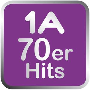 Rádio 1A 70er Hits