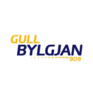 Rádio Gull Bylgjan