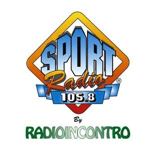 Rádio Radio Incontro Sport 105.8 FM