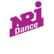 Rádio NRJ DANCE