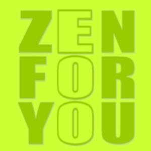 Rádio ZEN FOR YOU