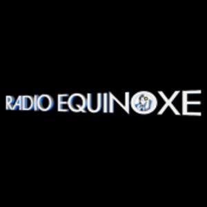 Rádio Radio Equinoxe