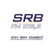 Rádio SRB - Das Bürgerradio im Städtedreieck