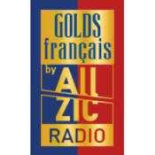 Rádio Allzic Golds Français