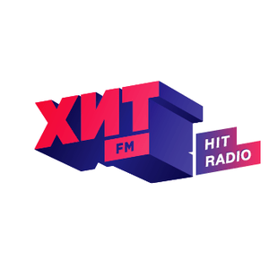Rádio Hit FM Moskau - ХИТ FM