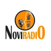 Rádio Novi Radio