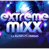 Rádio Extrême-Mixx