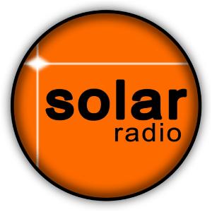 Rádio Solar Radio