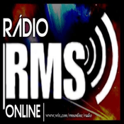 Rádio RMS ONLINE