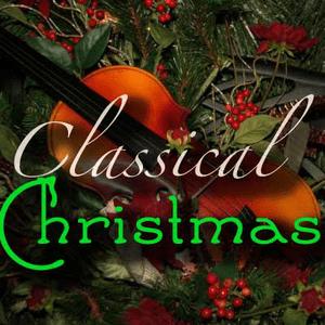 Rádio CALM RADIO - Classical Christmas