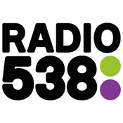 Rádio 538 DANCE RADIO