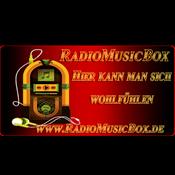Rádio RadioMusicBox