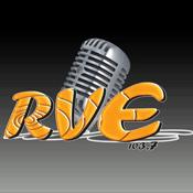 Rádio Radio RVE