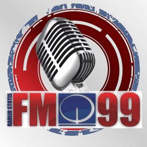 Rádio Radijo stotis FM99